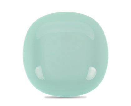 Тарелка обеденная Luminarc Carine Light Turquoise 4127P