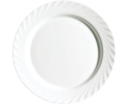 Блюдо для подачи Luminarc Trianon 4366P