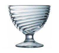 Набор креманок Luminarc Swirl 5068H