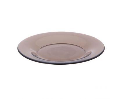 Тарелка десертная Luminarc Ambiante Eclipse 5087L