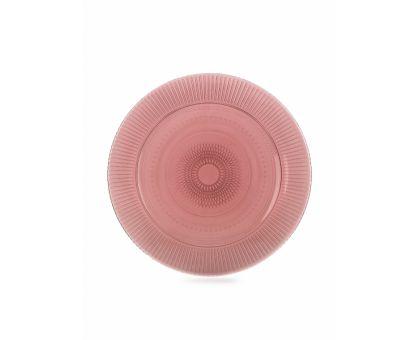 Тарелка обеденная Luminarc Louison Lilac 5167L