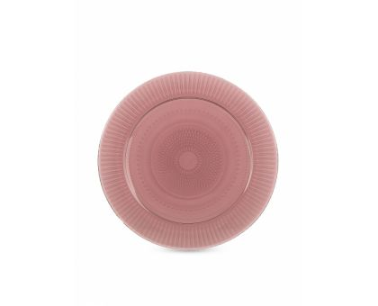Тарелка десертная Luminarc Louison Lilac 5169L