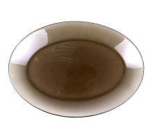 Блюдо овальное Luminarc Ambiante Eclipse 5182L в ДНР