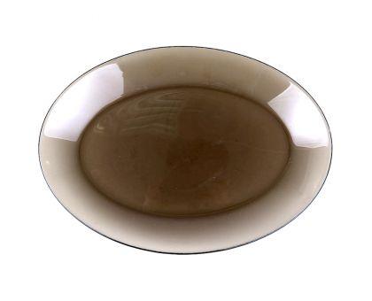 Блюдо овальное Luminarc Ambiante Eclipse 5182L