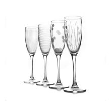Фужеры для вина Luminarc Lounge Cllub 5286P