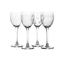 Фужеры для вина Luminarc Lounge Cllub 5287P