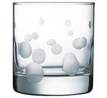Набор стаканов Исландия Luminarc Lounge Club 5288N в ДНР