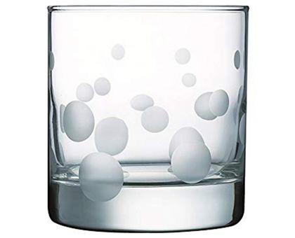 Набор стаканов Исландия Luminarc Lounge Club 5288N