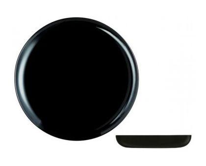 Тарелка для подачи Luminarc Friends Time 6365P