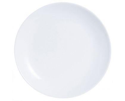 Тарелка обеденная Luminarc Diwali 6905D