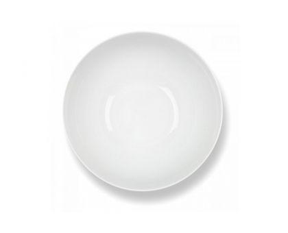 Тарелка суповая Luminarc Diwali 6907D