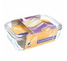 Масленка для сливочного масла Luminarc Коровка 73115 в ДНР