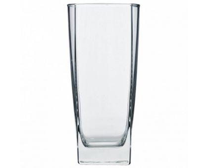 Набор стаканов Luminarc Sterling 7666H