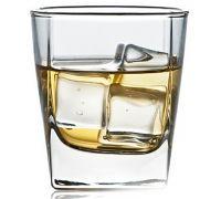 Набор стаканов Luminarc Sterling 7669H