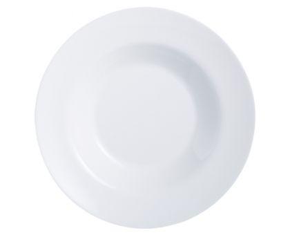 Блюдо для пасты Luminarc Friends Time 8018C
