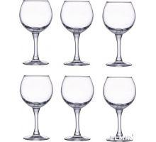 Фужеры для вина Luminarc Diners French 9451h