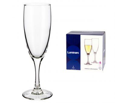 Набор фужеров для шампанского Diners French Brasserie 9452H