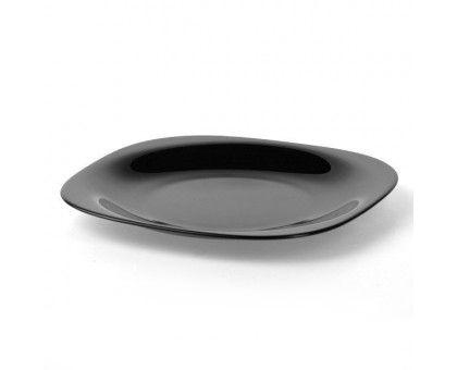 Тарелка десертная Luminarc New Carine Blac 9816L