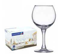 Набор рюмок Luminarc Diners French Brasserie 9951H