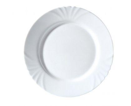 Тарелка обеденная Luminarc Cadix 4132H