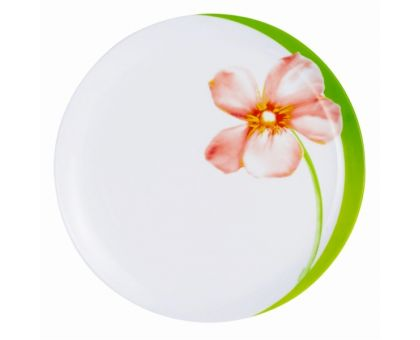 Тарелка обеденная Luminarc Sweet Impression 4655J