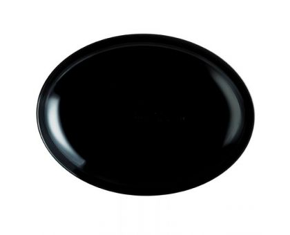 Тарелка для стейков Luminarc Friends Time 0065M