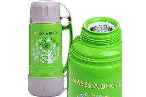 Термос Mayer Bosh 22601