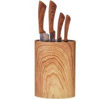 Набор ножей MayerBosh 27772 в ДНР