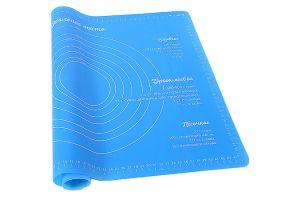 Коврик силиконовый Mayer Bosh 28069-3