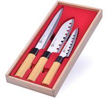 Набор ножей Mayer Bosh 28115 в ДНР