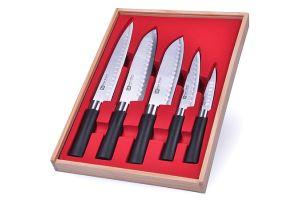 Набор ножей Mayer Bosh 28117
