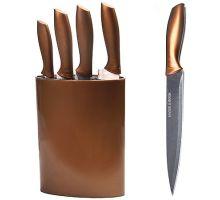Набор ножей MayerBosh 29657 в ДНР