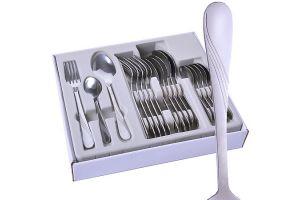 Набор столовых  приборов Mayer Bosh 30405
