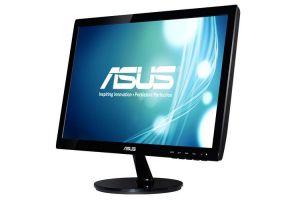 """Монитор 19"""" Asus VS197DE (90LMF1301T02201C)"""