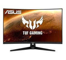 "Монитор 32"" Asus TUF Gaming VG328H1B (90LM0681-B01170)"