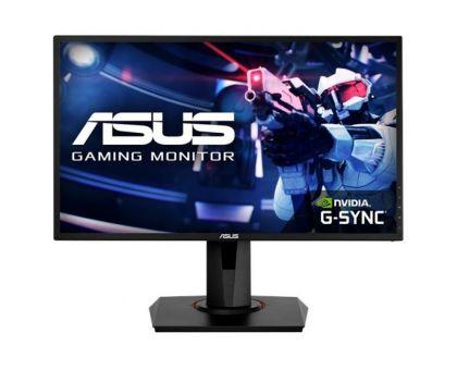 """Монитор 24"""" Asus VG248QG (90LMGG901Q022E1C-)"""