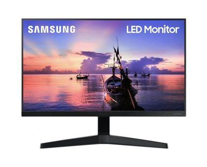 """Монитор 24"""" Samsung F24T354FHI (LF24T354FHIXCI)"""