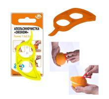 Апельсиночистка 53-120 в ДНР