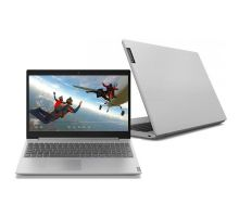 Ноутбук Lenovo IdeaPad 3 15IIL05 (81WE007DRK)