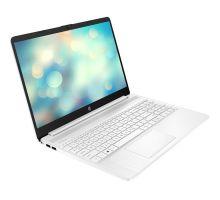 Ноутбук HP 15s-eq1269ur (2X0R5EA) в ДНР