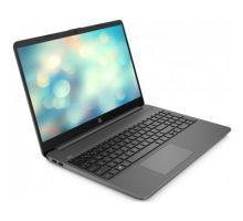 Ноутбук HP 15s-eq1137ur (22R06EA) в ДНР