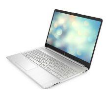 Ноутбук HP 15s-eq2022ur (3B2U6EA) в ДНР