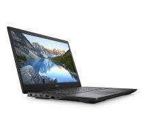 Ноутбук Dell G5 5500 (G515-5385) в ДНР