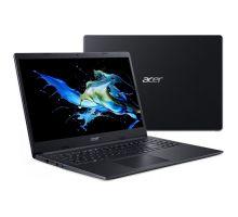 Ноутбук Acer Extensa EX215-31-C3FF (NX.EFTER.00D) в ДНР