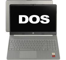 Ноутбук HP 15s-eq1278ur (2X0N3EA) в ДНР