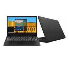 Ноутбук Lenovo IdeaPad S145-15AST (81N3007CRK)