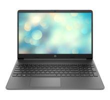 Ноутбук HP 15s-eq1280ur (2X0P1EA) в ДНР