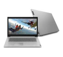 Ноутбук Lenovo IdeaPad S145-15IIL (81W800ASRK)