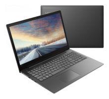 Ноутбук Lenovo V130-15IKB (81HN0114RU)