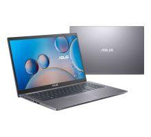Ноутбук Asus M515DA-BR398T (90NB0T41-M11240) в ДНР